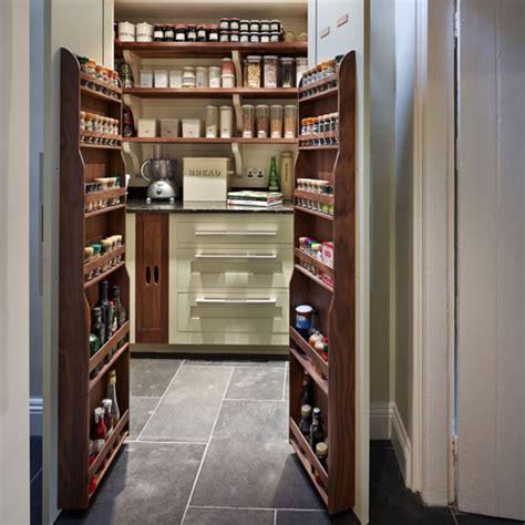 Walk In Larders And Pantries kitchen larder ideas that ll make you happy