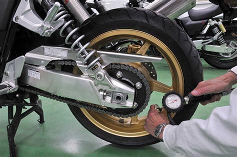 Motorrad Teile Eloxieren Lassen by Service Tom Hauri Racing