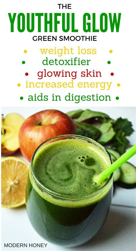 Green Detox Smoothie For Diabetes by 25 Best Ideas About Green Smoothie Cleanse On