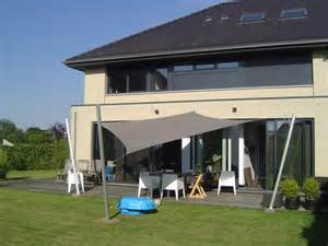 ingenua shade sails photo gallery from samson awnings