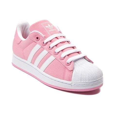 discounted prices adidas superstar womens pink exclusive shoes deals clairerooney 64051147