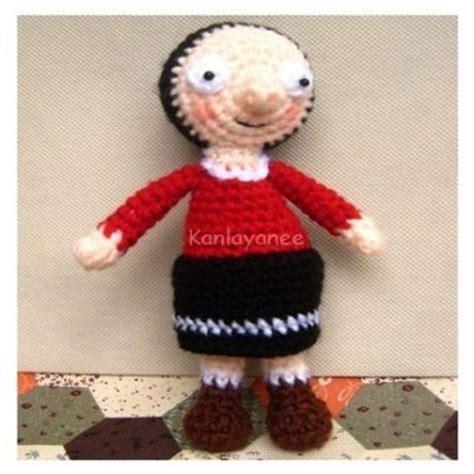 amigurumi olive pattern amigurumi cute crochet toys and carfts shop amigurumi