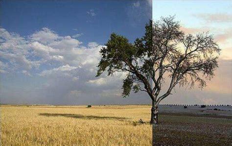 imagenes de invierno y verano verano e invierno en unopichicola net pichicola net