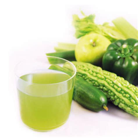 V Green V02 1 五青汁