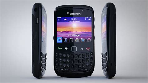 reset hard blackberry 9300 blackberry curve 3g 9300 hard reset guide master factory