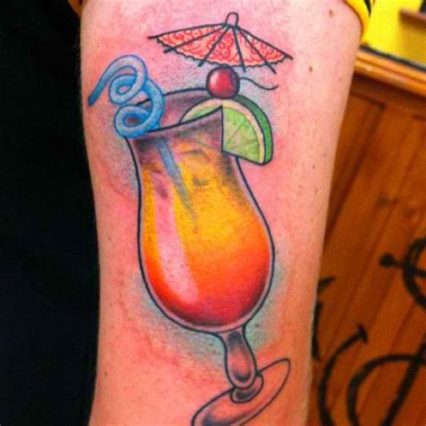 tattoo liquor 1000 images about traditional tropical on