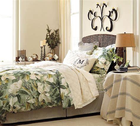 christmas themed bedroom elegant interior theme christmas bedroom decorating ideas