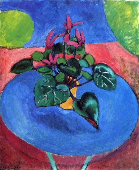best 25 matisse paintings ideas on henri matisse matisse art and fauvism