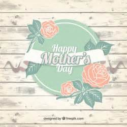mothers day colors pastel color s day background vector free