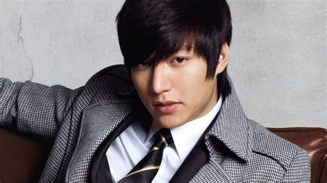 films lee min ho has acted fans quot follow quot actor lee min ho both offline and online