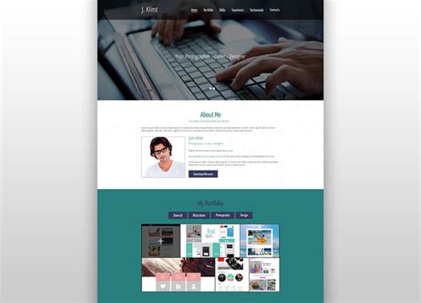 html5 templates for asp net developers 30 free website templates for various businesses