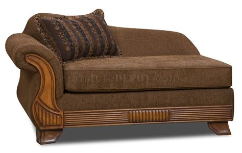 sofa pillow sets chocolate fabric traditional sofa loveseat set w throw