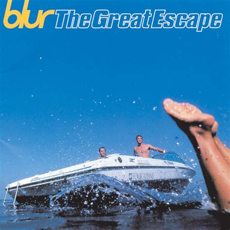 the great escape the great escape turns 20 stereogum