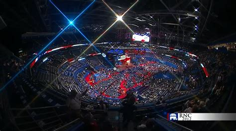 republican national convention streaming live open