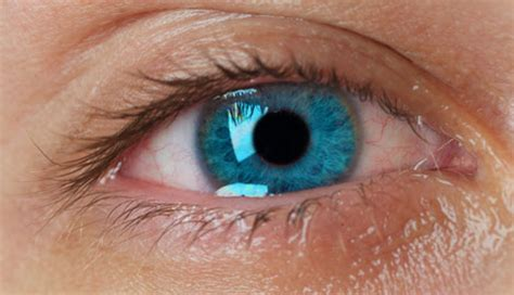 Watery Eyes Causes Treatment For Itchy Watery Eyes