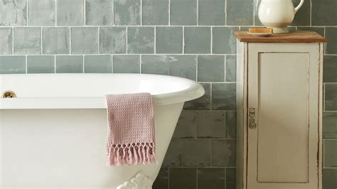 brick effect tiles bathroom brick effect bathroom tiles tile design ideas