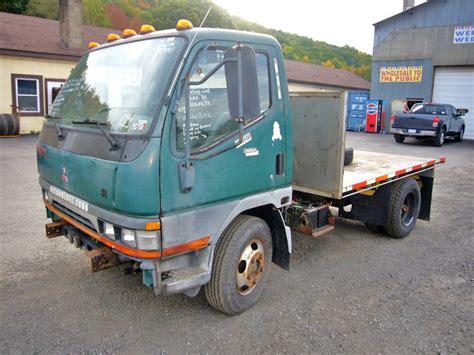 mitsubishi trucks 2014 100 mitsubishi trucks 2014 used 2014 mitsubishi i