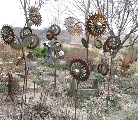 Best Tools For Jewelry Making - upcycled amp recycled metal creations crafts ideas recycled things