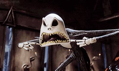 filme schauen the nightmare before christmas bilder und animierte gifs von nightmare before christmas