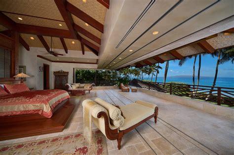 bali house tropical kitchen hawaii by rick ryniak bali house tropical bedroom hawaii by rick ryniak