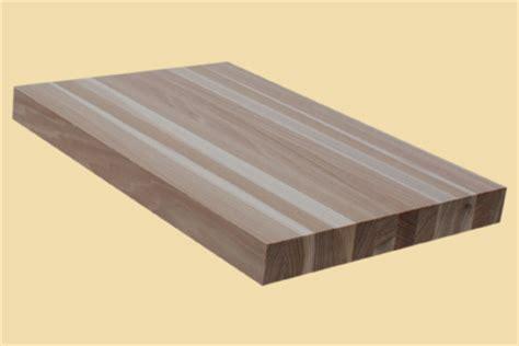 hickory butcher block wood butcher block countertops