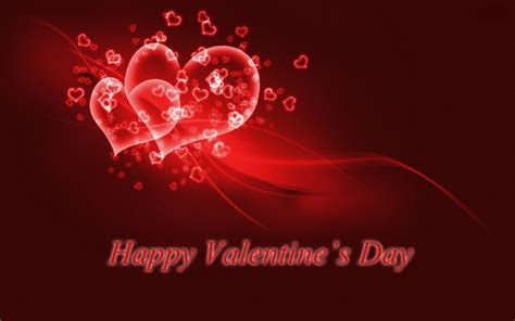 wallpaper abyss valentine s day valentines day full hd wallpaper and background