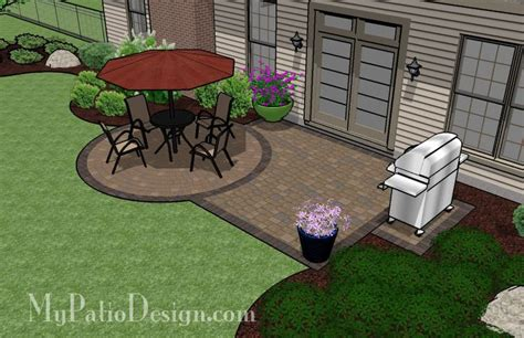patios on a budget 17 best ideas about budget patio on outdoor