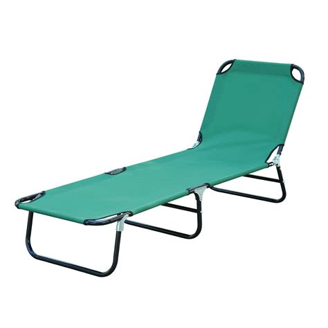 comfortable beach chair inspirations comfortable beach chairs target for your