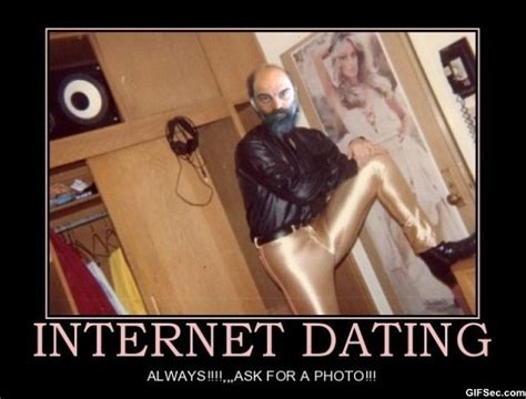 Online Dating Memes - funny