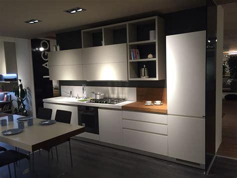Opinioni Cucine Scavolini by Best Cucine Scavolini Opinioni Images Ideas Design