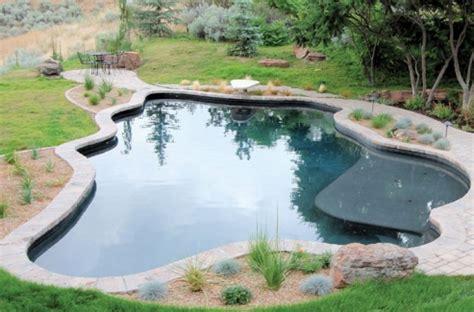 Pools And Patios Designs 6 Pool Deck Patio Design Ideas Luxury Pools