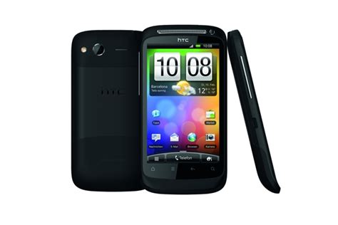 doodle jump htc wildfire free htc announces s desire s and wildfire s at