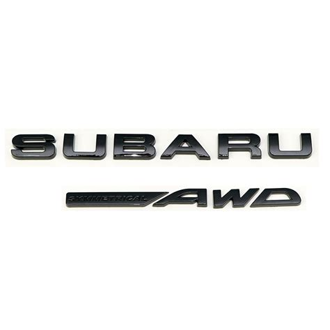 black subaru logo 100 black subaru logo call of duty black ops 2