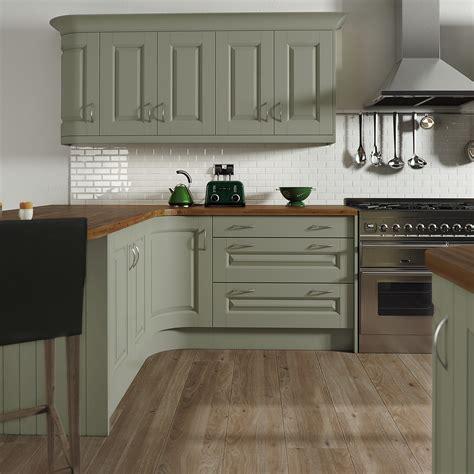 sage kitchen cabinets sage green kitchen cabinets