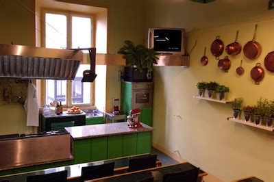 corso di cucina roma groupon cinque scuole a roma dove seguire un corso di cucina