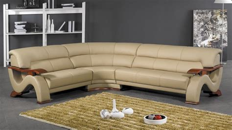 rfl sofa set price modern beige sectional sofa set tos lf b3302