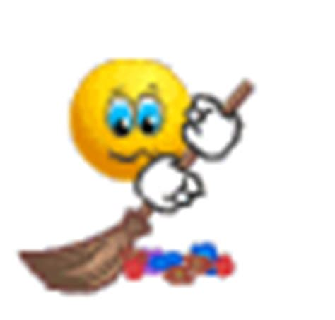 emoji for cleaning balais smiley blagoticone la galerie avatars