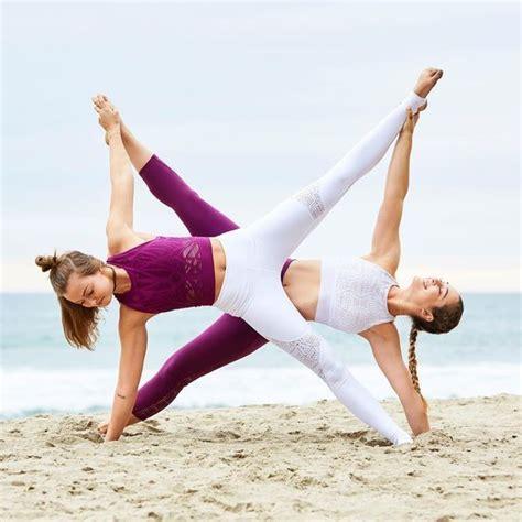 imagenes de gimnasia yoga pin de maria jose do en baile dibujos pinterest