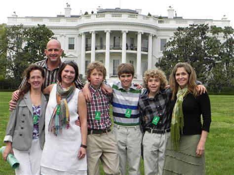 white house virtual tour photo tour of the white house