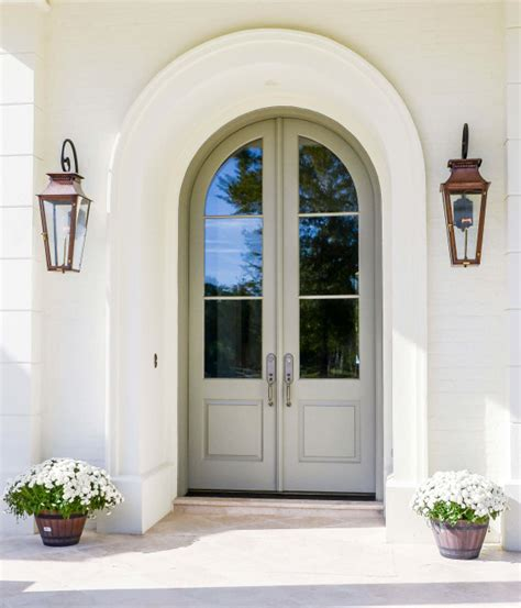 Best Quality Exterior Doors Jefferson Door 7 Best Windows By Jefferson Door Images On Pinterest Shutters And Doors