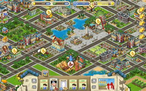 download game android township mod image gallery township game