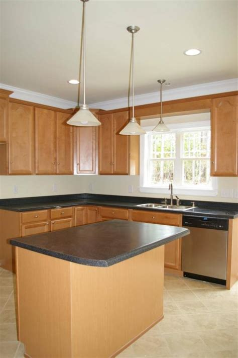 cute small kitchen kitchen cute small kitchen island ideas for enchanting kitchens