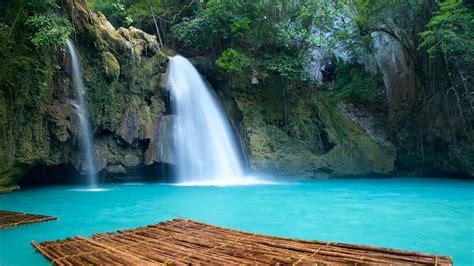 Find Philippines Cebu Island Travel Philippines Find Information Expedia My