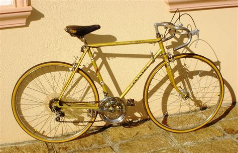 peugeot bike logo peugeot e sua f 225 brica brasileira de bicicletas