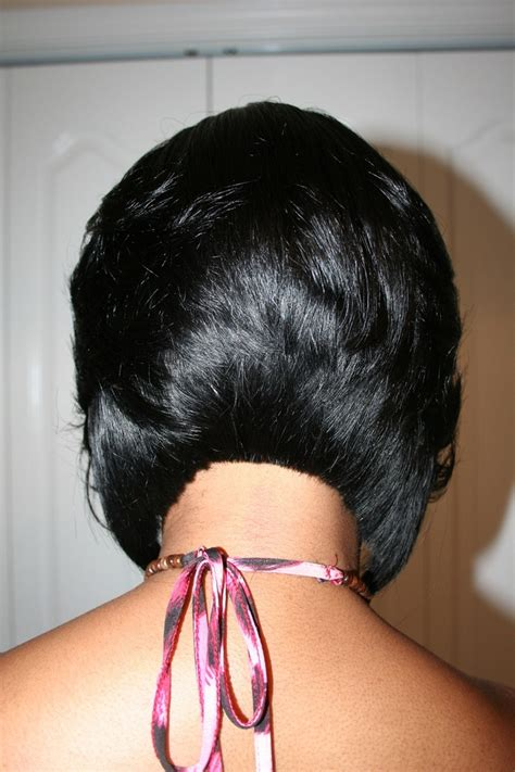 sew in layered bob hairstyles pin by ktina jonesa on hair that sets us apart pinterest