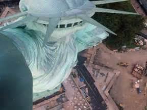 freiheitsstatue le freiheitsstatue newyorkcity de
