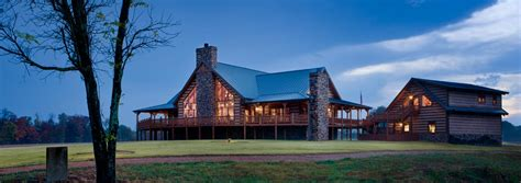 log profiles log homes timber frame and log cabins by