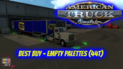www americanbest com american truck simulator best buy empty palettes 44t