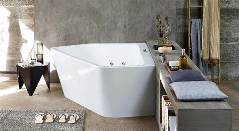 duravit badewannen duravit paiova 5 newest addition to the bathtub family
