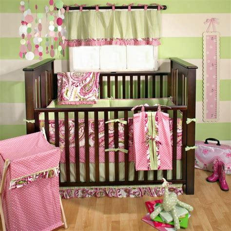 pink baby room ideas 20 cutest themes for pink baby room ideas